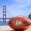 How Super Bowl 50 Can Help You Save for Retirement
