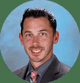 Webinar - Speaker Head Shot Tony Unkel