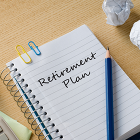 Alternative Investments: A New Approach to Retirement Saving