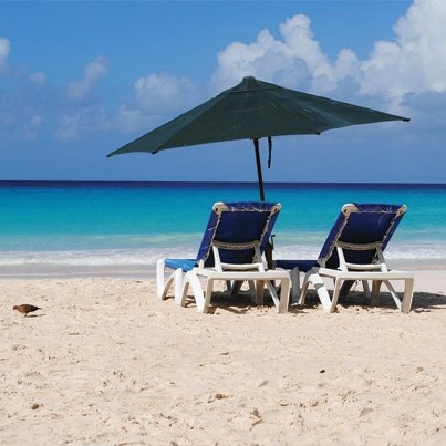 Why are people saving more for vacation that retirement?