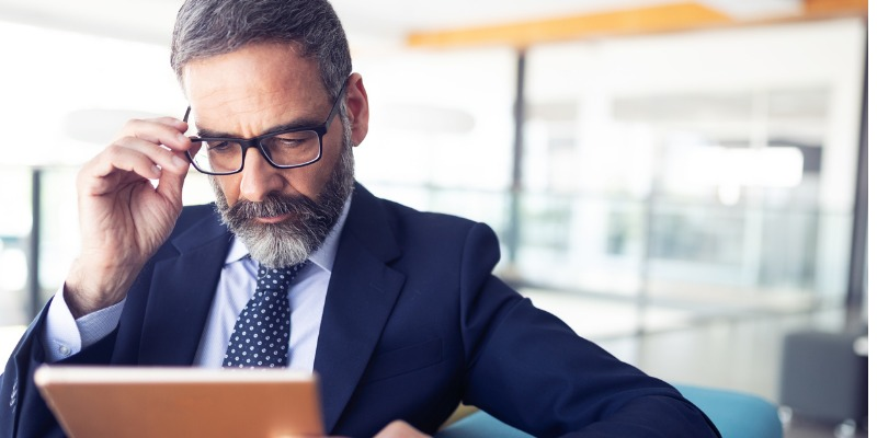 401(k) or IRA? Why Smart Investors Use Both