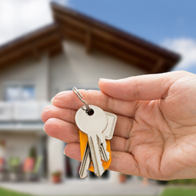 New Study: Where Self-Directed Real Estate Investors Are Buying Property