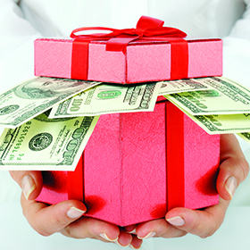 How to Make Charitable Donations That Benefit the Community and Your Taxes