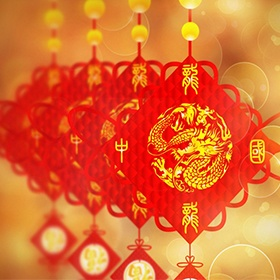 chinese-new-year-entrust-group.jpg