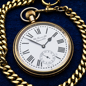 clock-pocket-watch.png