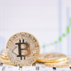 How to Invest in Cryptocurrency With a Self-Directed IRA - Featured Image