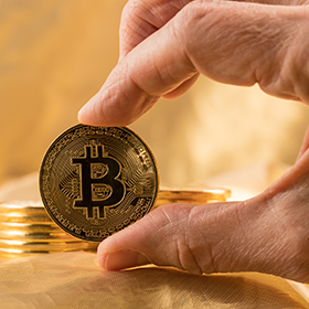 Cryptocurrency vs. Precious Metals: Which One Wins?