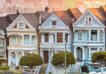 2018-real-estate-investor-report