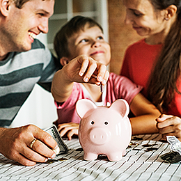 Back-to-School: How an Education Savings Account Pays for Your Child's Education (Tax-Free)