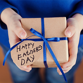 fathers-day-gift-investment-ira.png