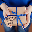 Guide: Retirement Planning for Dad This Father's Day
