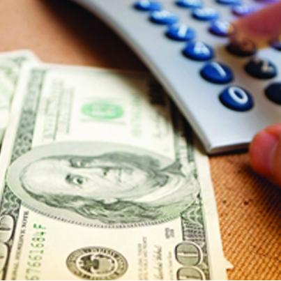 Understanding Fees in Retirement Plans