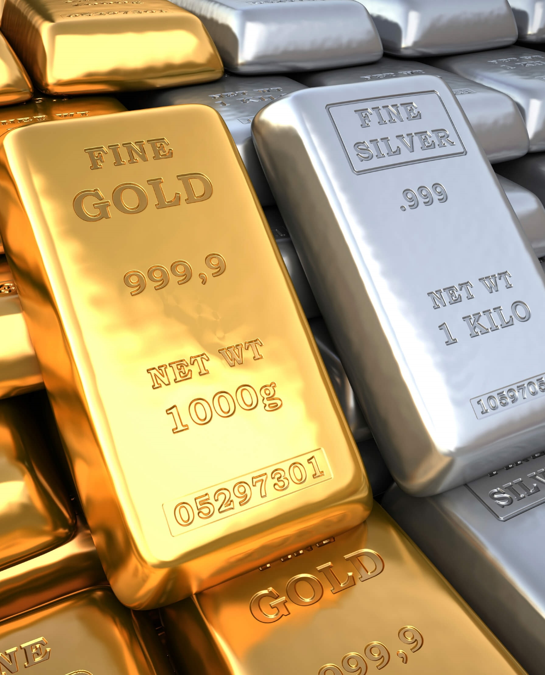 gold-and-silver-972986-edited.jpg