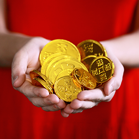Which International Central Banks Own the Most Gold and Why?