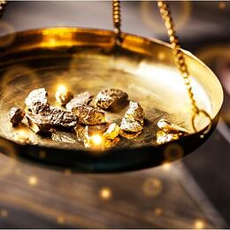 What You Need to Know About Investing in Precious Metals