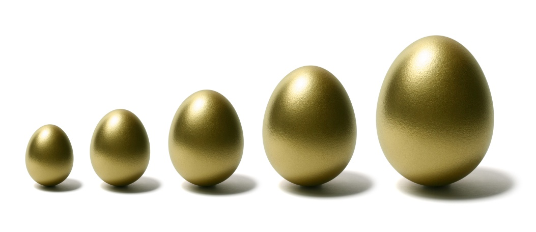 investing in precious metals with a self directed IRA