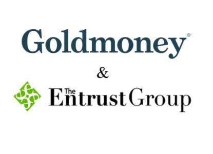 goldmoney