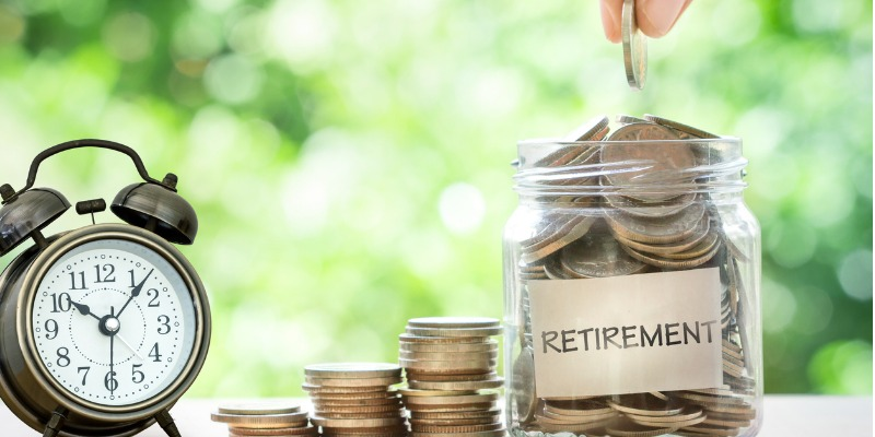 How Much Money Do You Need to Retire? Consider These 4 Factors