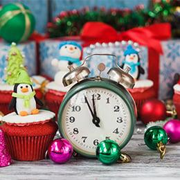 Timely Tips: Retirement Deadline Dates for December