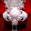 4 Spending Lessons to Follow This Holiday Season