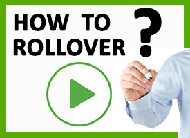 how-to-rollover-FINAL-2.jpg