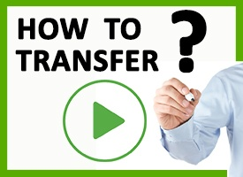 how-to-transfer-FINAL.jpg