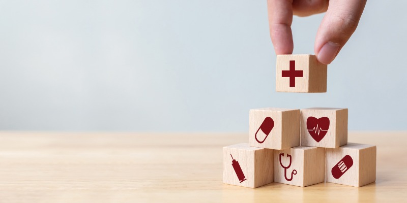 Why Health Savings Should be Part of Your Retirement Plan