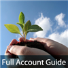 The Entrust Group Account Guide - Featured Image