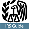 Fix-It Guides - Common Problems, Real Solutions From the IRS - Featured Image