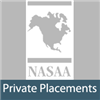 NASAA Informed Investor Alert: Private Placement Offerings - Featured Image