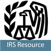 IRS Rollover Chart - Featured Image