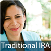 Traditional IRA Guide - Featured Image