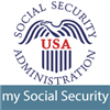 my Social Security - Featured Image