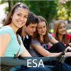 Education Savings Account (ESA) Guide - Featured Image