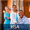 Health Savings Account (HSA) Guide - Featured Image