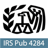 IRS Publication 4285: SEP Checklist - Featured Image