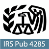 IRS Publication 4284: SIMPLE IRA Plan Checklist - Featured Image
