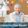 Interactive Plan Review For Business Owners - Featured Image