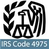 IRC Section 4975: Prohibited Transactions - Featured Image