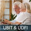 UBIT and UDFI (Understanding UBIT and UDFI) - Featured Image