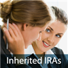 Inherited IRAs - Featured Image