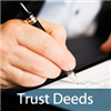 Trust Deed Investments: What You Should Know - Featured Image