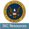 SEC Resources - Featured Image