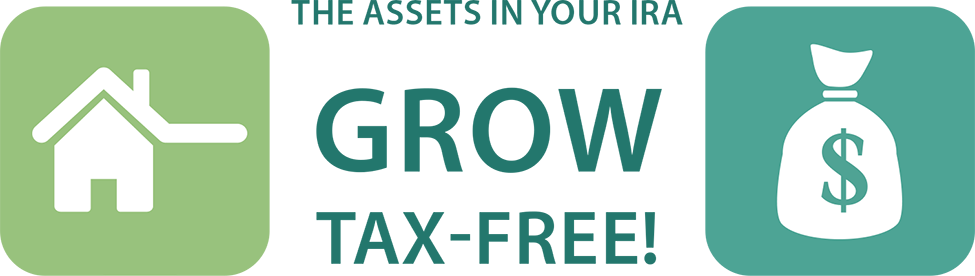 Assets-in-your-ira-grows-tax-free