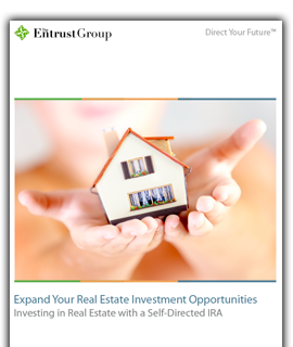 Expand-Your-Real-Estate-Investment-Opportunities