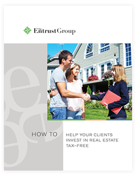 How-to-Help-Your-Clients-Invest-in-Real-Estate-TaxFree-Guide-4.png