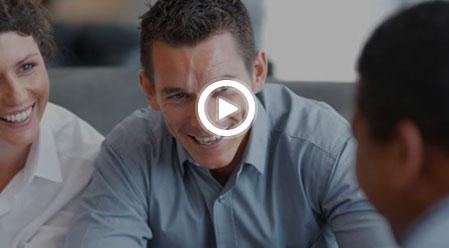 The Entrust Group Video