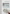 5-steps-to-investing-in-real-estate-with-sdira-ebook-cover