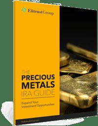 Precious-Metals-IRA-Guide-ebook-cover