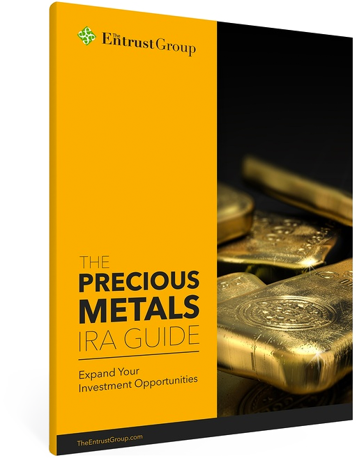 Precious-Metals-IRA-Guide-ebook-cover